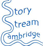 Cambridge RiverFest - massmouth @StoryStream Tent