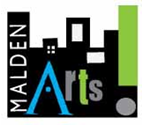 Storyteller Bruce Marcus, feature @ Malden Arts Salon