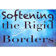 Helping others tell stories (that soften rigid borders) - for pastors