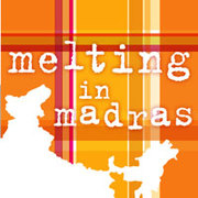"""""""Melting in Madras"""" at FringeNYC August 17-25"""