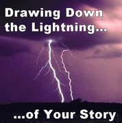 Creating Personal Stories: From Cloud to Lightning (2 hours)