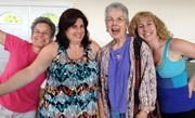 Summer Storytelling Institute with Rona Leventhal - EARLY BIRD EXTENDED!