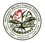 CT NOFA Getting Started in Organic Farming Conference