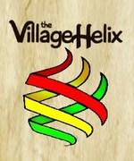 The Village Helix