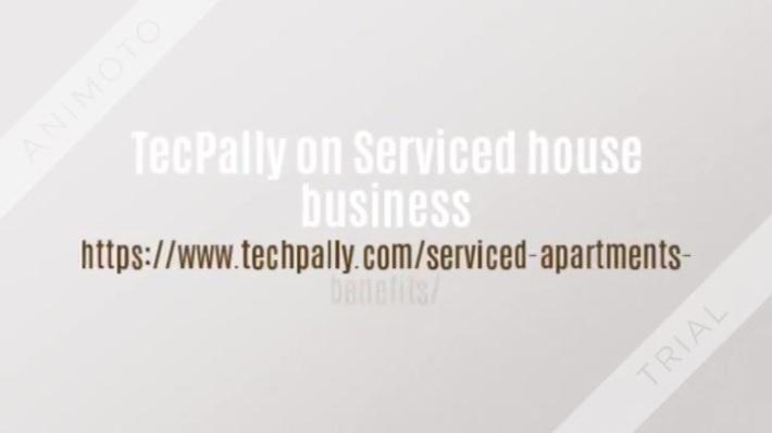 Who's an entrepreneur Techpally site