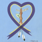 Series of Events, Feb 14th Women's Memorial March Committee