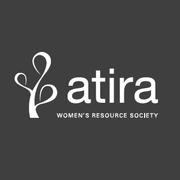 Atira's 2011 Imagine Award