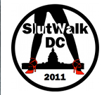 Slutwalk DC