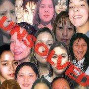 Missing Manitoba Women - Ground Search