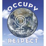 Occupy Respect
