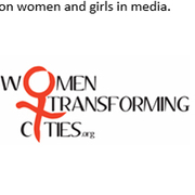 #FierceVoices: Say What? Reflecting on women and girls in the media.