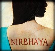 Nirbhaya The Play York Theatre