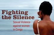 Fighting the Silence, a documentary