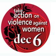 Rose Campaign - YWCA Canada