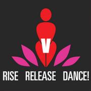 One Billion Rising - Revolution