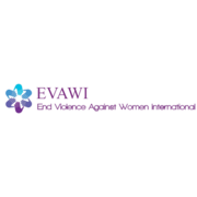 End Violence Against Women International Conference