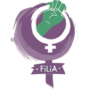 FiLia 2017 - The biggest feminist conference in the UK
