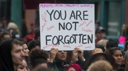 Missing and Murdered Indigenous Women and Girls Inquiry – Vancouver hearings