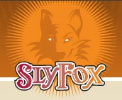 Sly Fox Sampling at Isaac Newton's