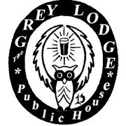 The Grey Lodge's 13th birthday