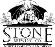 Stone Brewing Company Luncheon