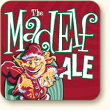 Troeg's Mad Elf Release Party