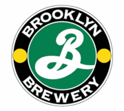 Brewery Night with the Brooklyn Brewery