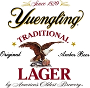 Americas Next Homebrewer - With Yuengling