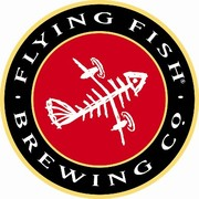 Flying Fish Firkin