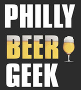 Philly Beer Geek Qualifiying Round @ The Grey Lodge