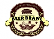 WIP 610 Midday Show BEER BRAWL FINALS @ Chickie's & Pete's South Philly 8/4 7-10p