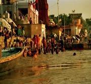 India through Photography
