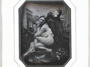 19th-Century French Photographs