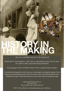 """""""History In The Making: The Visual Archives of Kulwant Roy"""" by Aditya Arya"""