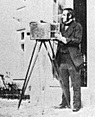 Early Photographic Techniques