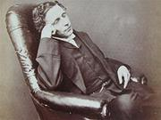 Lewis Carroll and Photography: Exposing the Truth
