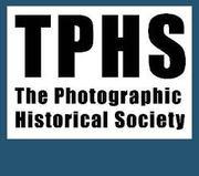 'PhotoHistory XV' Symposium