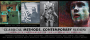 Classical Methods, Contemporary Vision: Figurative Photography in the Alternative Process
