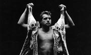 Gods & Monsters: John Deakin's Portraits of British Artists