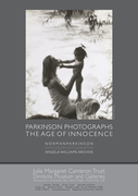PARKINSON PHOTOGRAPHS THE AGE OF INNOCENCE