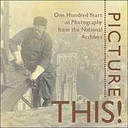 Picture This! One Hundred Years of Photography