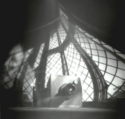 Pinhole Photography Workshop