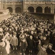 Small Lives - Photographs of Irish Childhood 1880 - 1970