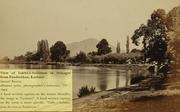 Framing a Capital: Impressions of Delhi's Past: c. 1800-1920