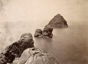 Timothy H. O'Sullivan: The King Survey Photographs