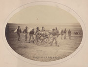 Shadows of History: Photographs of the Civil War from the Collection of Julia J. Norrell