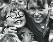 Shirley Baker Retrospective