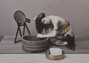 Masterpieces: Photography in Japan (1860-1910)