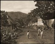 Making Jamaica: Photography from the 1890s