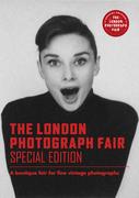 The London Photograph Fair Special Edition
